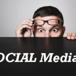 5 Reasons Leaders Should Not Fear Social Media