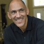 Servant Leadership Lesson: Tony Dungy At Chick-Fil-A Leadercast