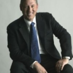 Servant Leadership Lesson: John C. Maxwell at Chick-Fil-A Leadercast