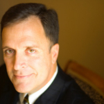 Mark Sanborn Interview – Fred 2.0 New Ideas on Extraordinary Results