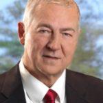 Servant Leadership Lesson: Ed Bastian & Jim Goodnight at Leadercast