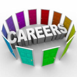 Servant Leadership Career Options in Industries and Functions