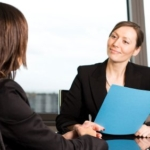 5 Questions Every Interviewer Should Ask for Servant Leaders