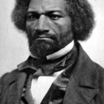 Servant Leadership Profile: Frederick Douglass – Black History Month