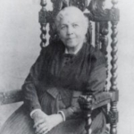 Servant Leadership Profile: Harriet Jacobs – Black History Month