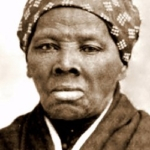 Servant Leadership Profile: Harriet Tubman – Black History Month