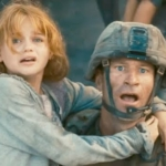 Servant Leadership Review: Battle Los Angeles Movie