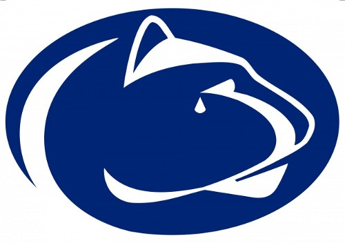 dear joe paterno one alumni s letter to our fallen coach penn state logo football penn state logos images