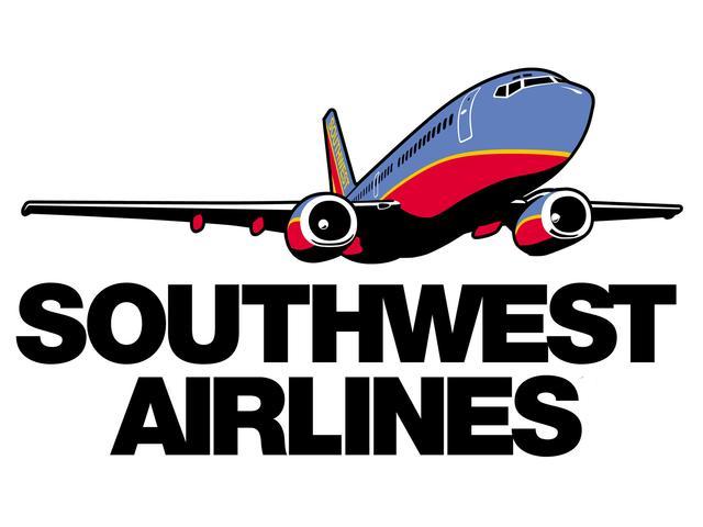 Http Funny Quotes Picphotos Net Southwest Airlines Logo I0 Wp Com Grayflannelsuit Net Blog Wp Content Uploads 2013 07 Southwest Airlines Logo 1984 Jpgquestionmarkresize 640 480