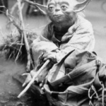 7 Leadership Lessons from Yoda