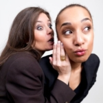 3 Tips for Stopping Gossipers and Helping Leadership
