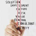"5 Leadership ""Insurance"" Plans – Is Your Organization Prepared?"