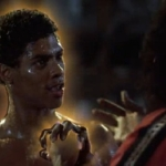 Leadership Lessons from The Last Dragon