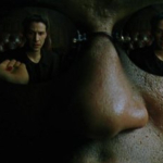 Red or Blue Pill Leadership?