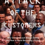 Paul Gillin Interview: When Customers Attack on Social Media