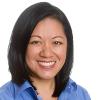 Charlene Li Endorses Paradigm Flip Book