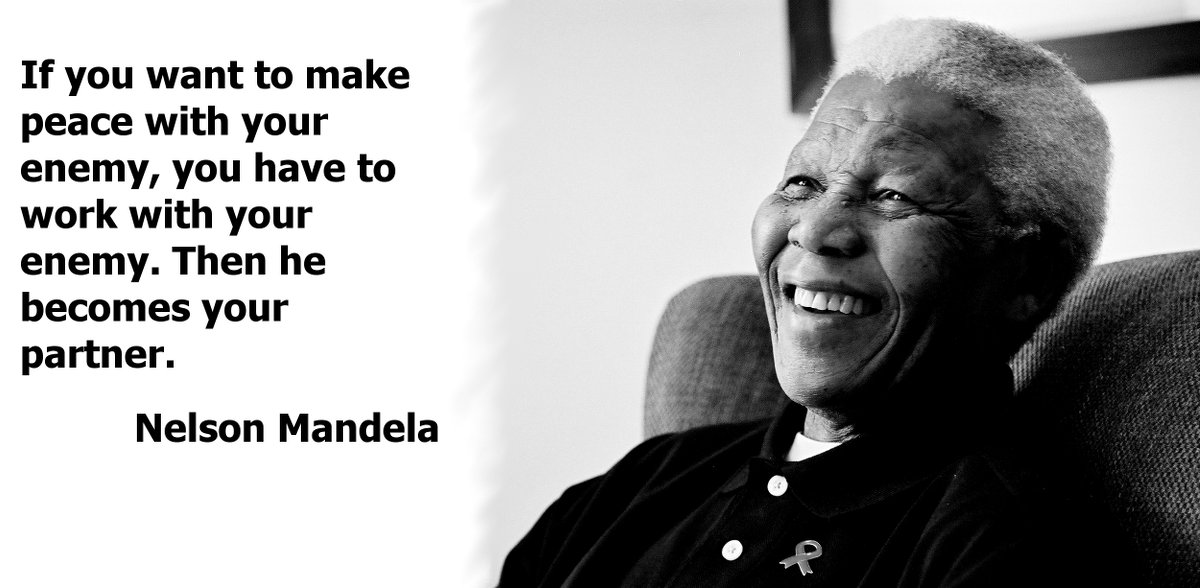 Image of: Education Mandelas Quotes About Education Freedom Wisdom Peace u2026 Franktudela Franktudela Wordpresscom Mandelas Quotes About Education Freedom Wisdom Peace