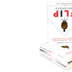 Just Launched – Paradigm Flip – Launch Week Discount