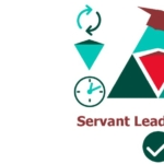 Servant Leadership 101 – An Introduction to Authentic Leadership