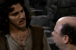 Inigo Montoya tells Vizzini - Leadership - I do not think it means what you think it means.